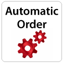 Automatic order